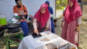 batik-cap