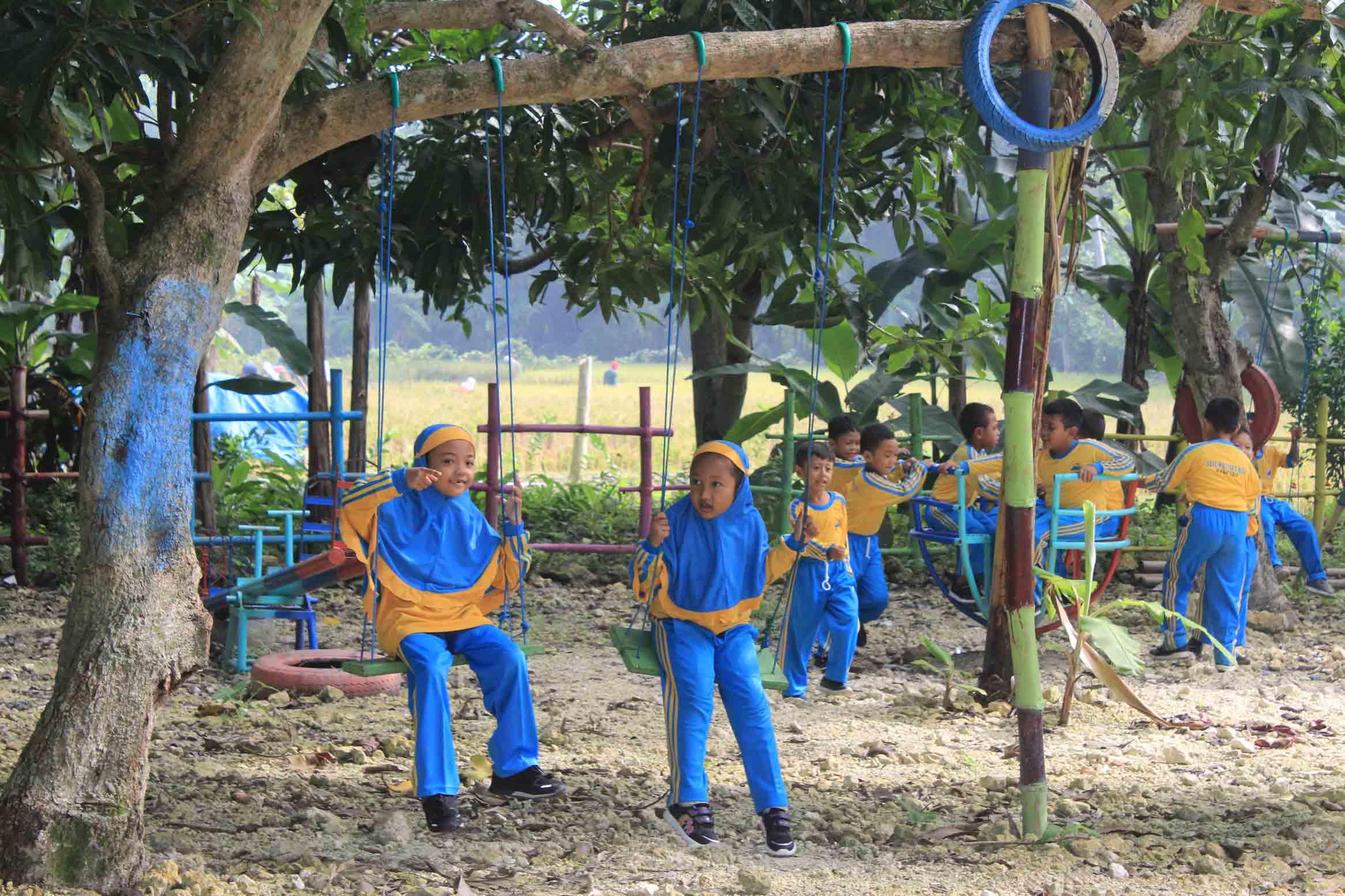 galeri-wisata-edukasi-batik-1