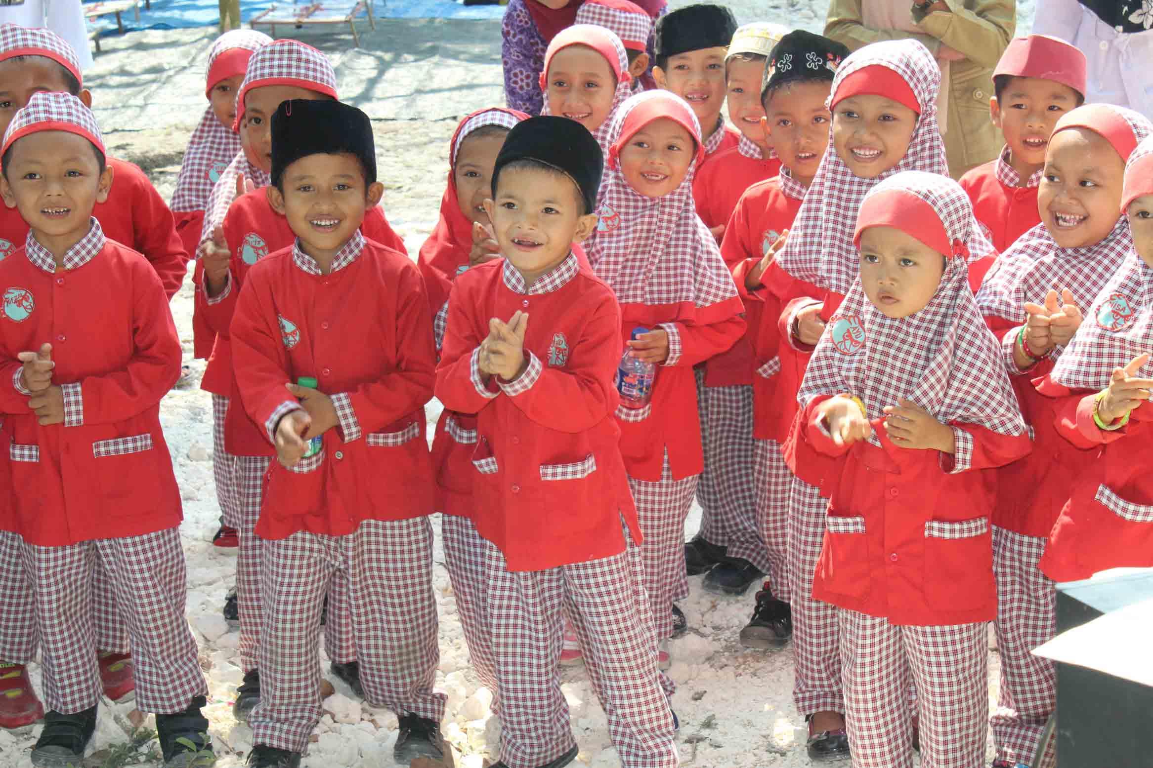 galeri-wisata-edukasi-batik-11
