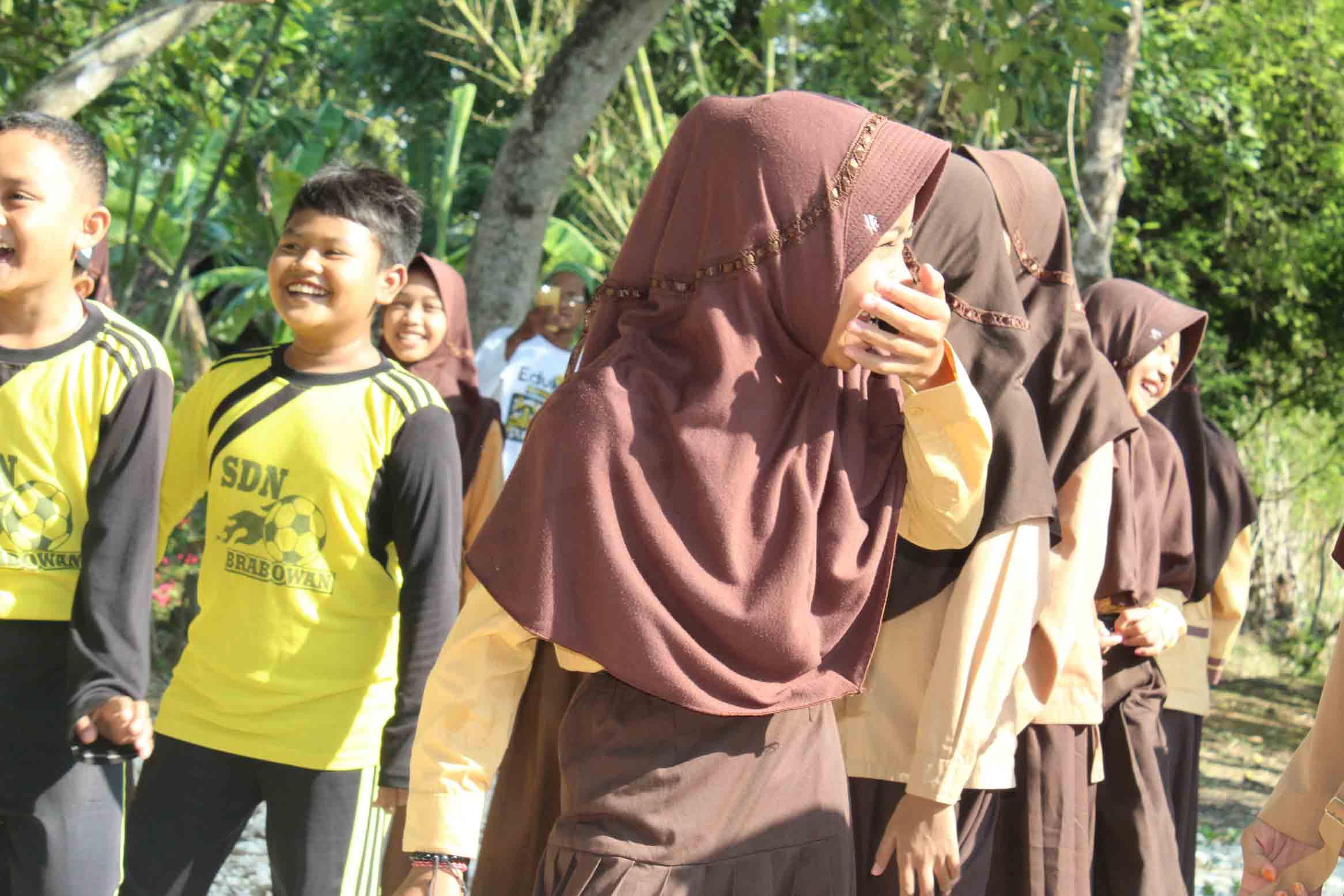 galeri-wisata-edukasi-batik-14