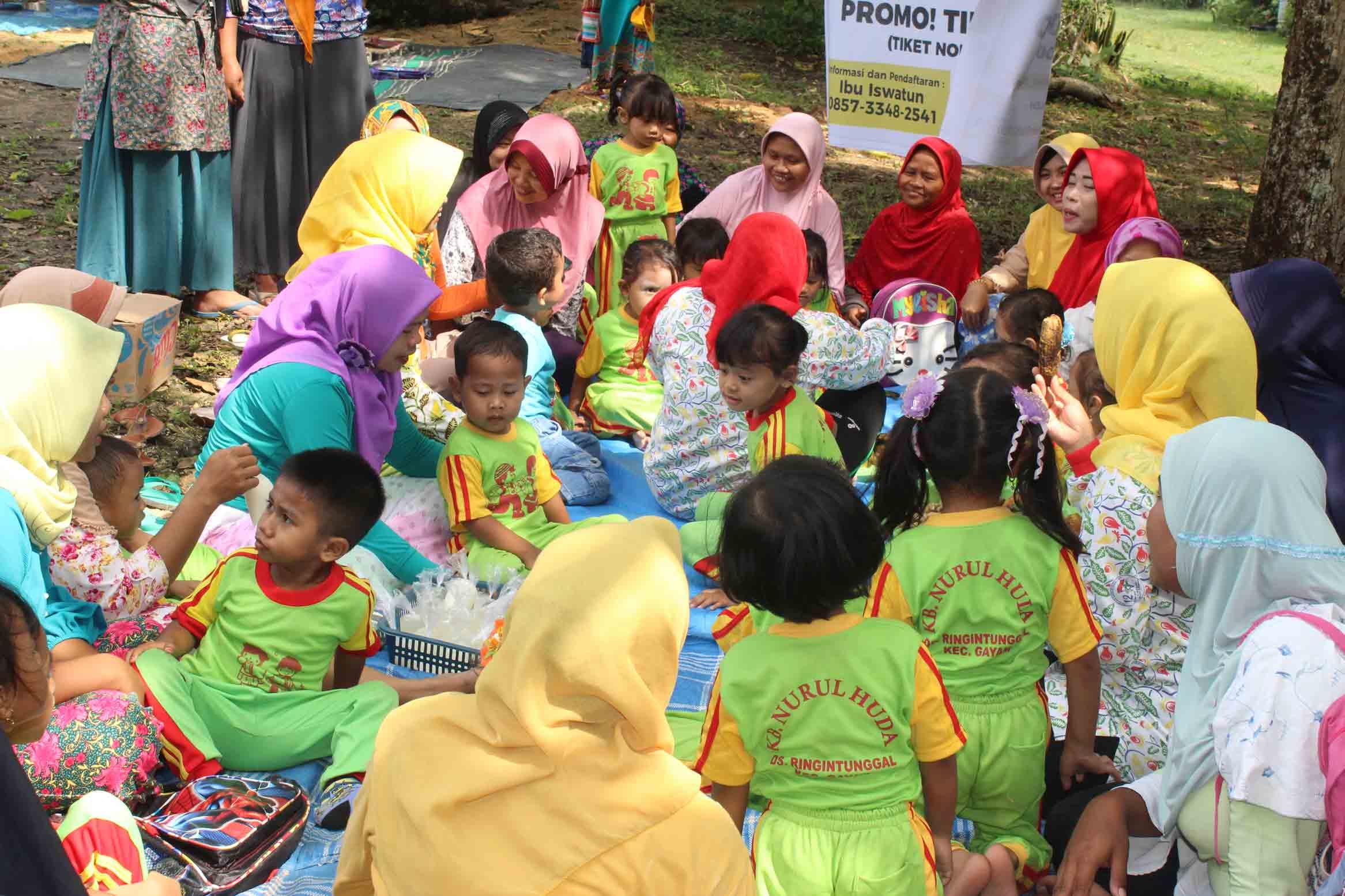 galeri-wisata-edukasi-batik-2