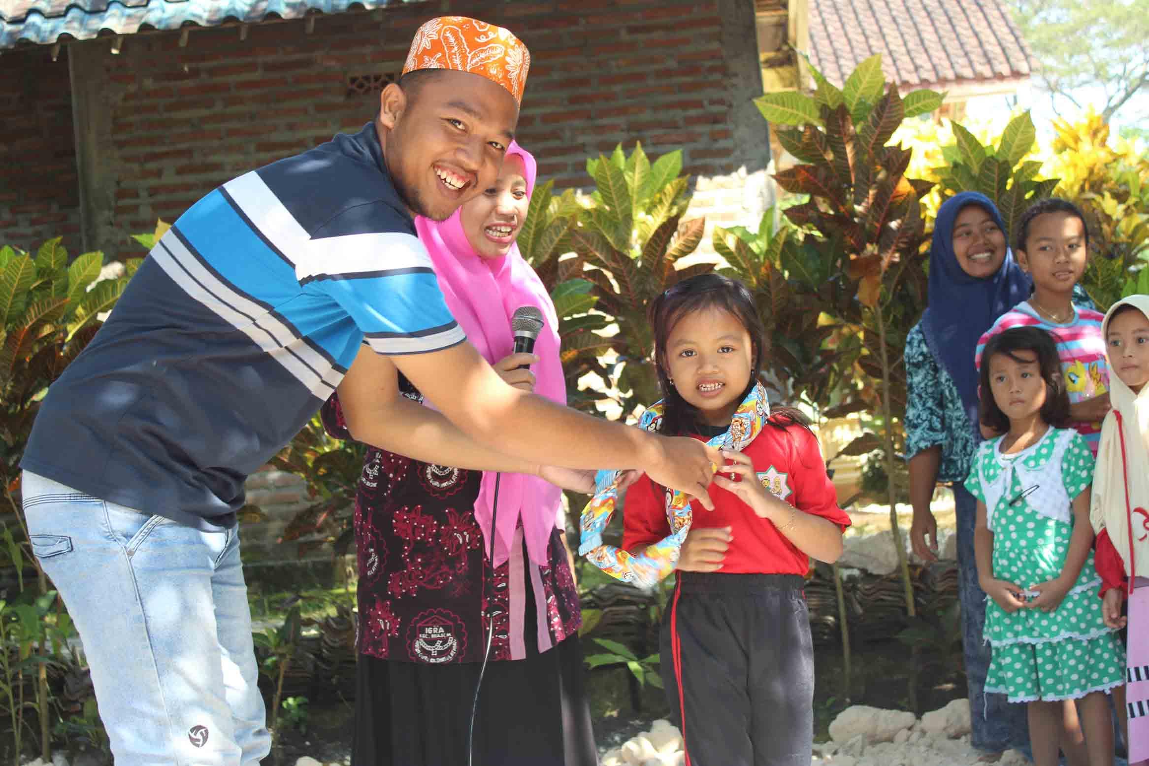 galeri-wisata-edukasi-batik-4