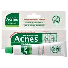 Manfaat Acnes Sealing Jell