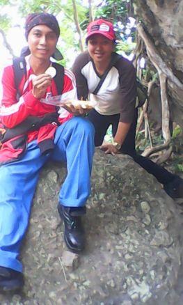 gunung_munara_19