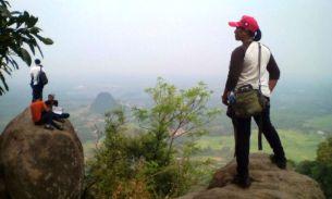 gunung_munara_32