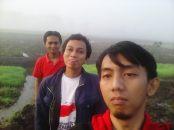 bukit_gantole_cililin_05