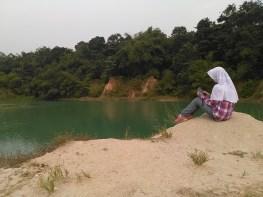 danau_biru_cisoka_tangerang_03