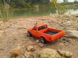 danau_biru_cisoka_tangerang_04