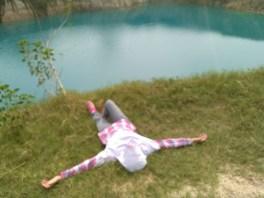 danau_biru_cisoka_tangerang_05