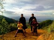 puncak_rindu_sukamakmur_bogor_04