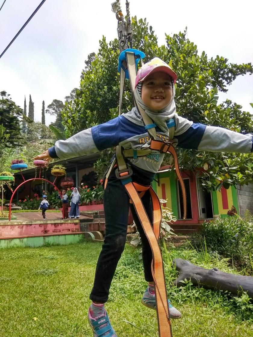 Tempat Wisata Di Pasuruan : tempat, wisata, pasuruan, Tempatwisatadipasuruan, Wisata, Flora, Indonesia, Bukit, Pasuruan, Timur