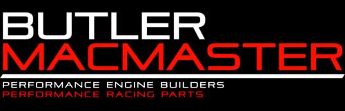 Butler-MacMaster 2
