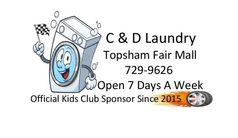 C&D Laundry 2