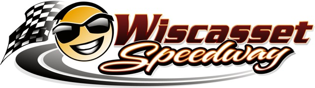 wiscasset-logo-1