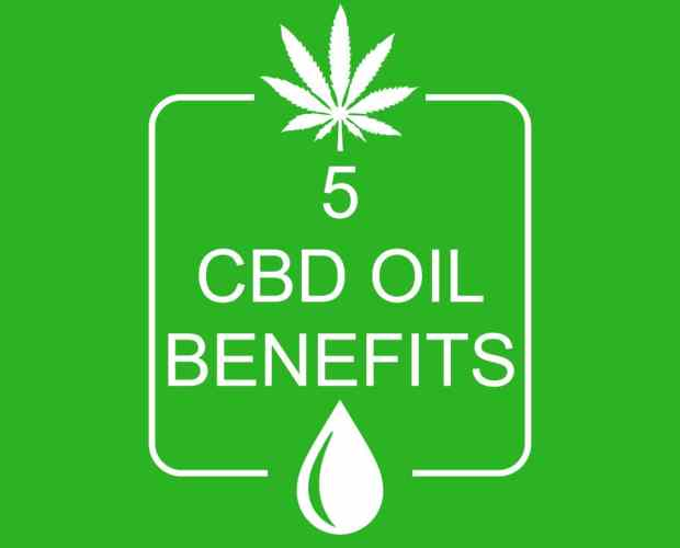 cbd oil benefits from priceland hemp in black river falls, wisconsin