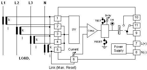 chocolate fuse box - auto electrical wiring diagram on toyota radio  wiring of usb back,