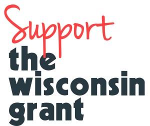 WI Grant Logo