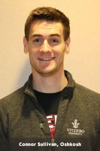 Connor Sullivan Oshkosh