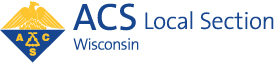 ACS Wisconsin Local Section Logo
