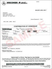 Toyota Motor Credit Corp Lien Release - impremedia.net