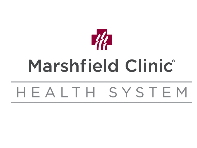 Marshfield Clinic finalizes agreement to buy Rusk County