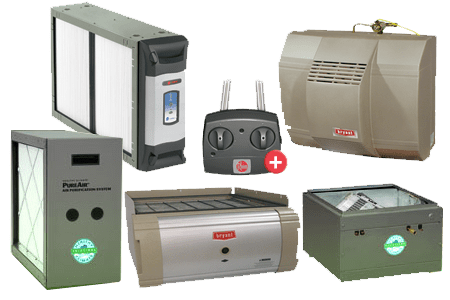 air-quality-products-1498734826-3095489