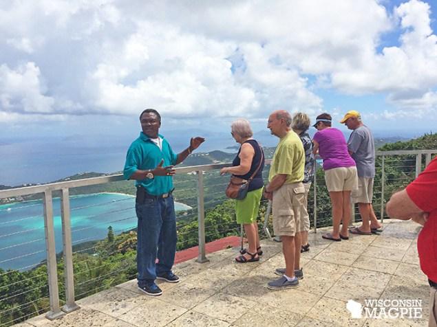 St. Thomas, Virgin Islands