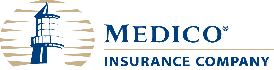 Medico Medicare Supplement Plans