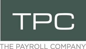 TPC_Logo_CMYK