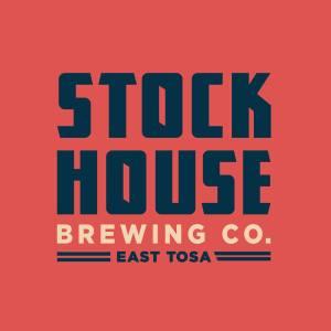 Stock House Logo