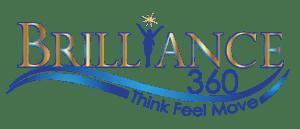 Brilliance 360