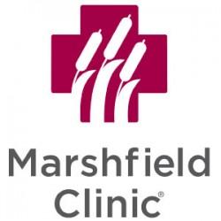 Marshfield Clinic Logo