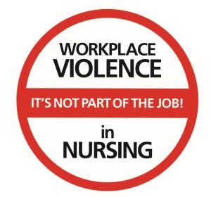 2016-02-10 16_00_29-Workplace_Violence_Website - Windows Photo Viewer