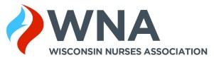 WNA Logo