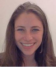Brianna Neiderman