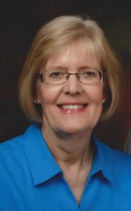 Linda Gobis