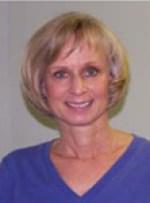 Teresa Prattke