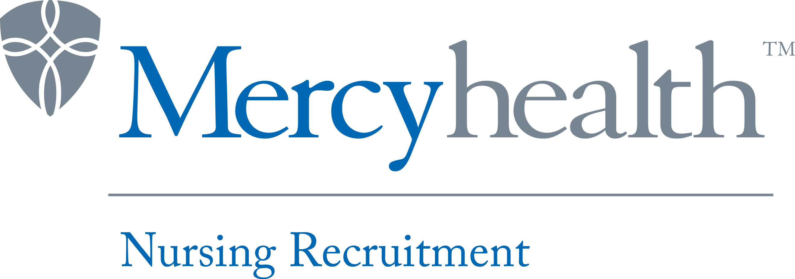 Mercyhealth - Nursing Recruitment