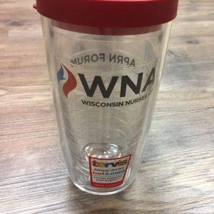 APRN Forum Mug Front