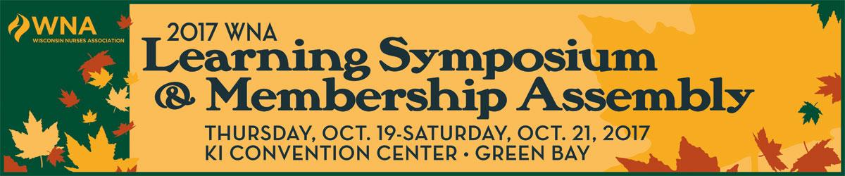 2017-Learning-Symposium-Header-1200x250