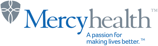 Mercyhealth - A passion for making lives better.