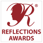 Shop for Reflections Awards