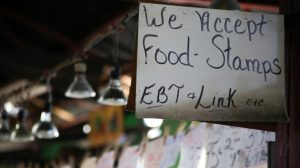 FoodShare expansion will continue in Wisconsin Despite End to Emergency Order