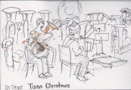 tubatuba-christmas-2016ensemble-sm
