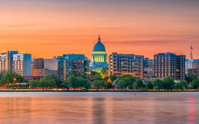5 Tips to Help You Find the Best Tax Prep in Madison, WI
