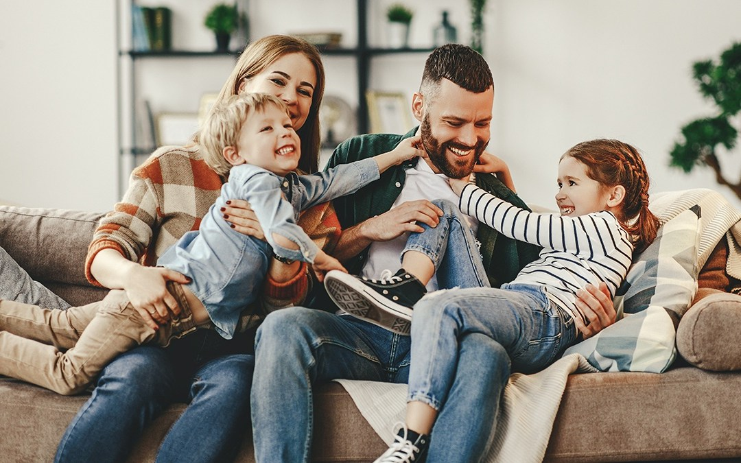 What to Know about the 2021 Advance Child Tax Credit Payments