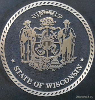 state_seal_4x2s1