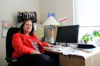 Andrea Jacobson, the former clinical area manager at Journey Mental Health Center in Dane County, said many drivers who have their licenses suspended or revoked for noncompliance continue to drive illegally rather than get an assessment.