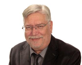 Ernst-Ulrich Franzen