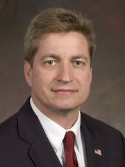 State Sen. Tim Carpenter, D-Milwaukee